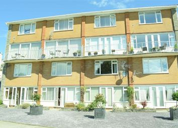 2 bed maisonette for sale in Tycoch Maisonettes, Sketty, Swansea SA2
