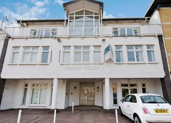 Thumbnail Office to let in Unit 5-8 Ivebury Court, 325 Latimer Road, London