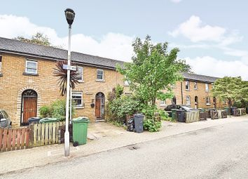 Thumbnail 4 bed terraced house to rent in Kendal Close, Brixton