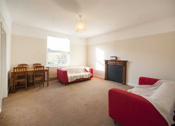 Thumbnail 2 bed flat to rent in St. Stephens Avenue, London