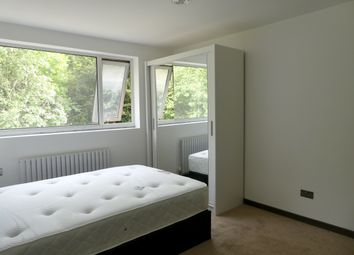 Thumbnail 4 bed semi-detached house to rent in Abergele Road, Burnage, Manchester