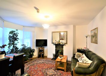Thumbnail 2 bed flat to rent in Minford Gardens, London