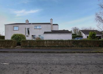 Thumbnail 4 bedroom detached house for sale in Forthill Park, Ballymena, County Antrim