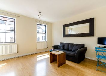 Thumbnail 1 bed flat for sale in Fife Road, Kingston