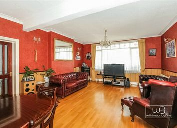 Thumbnail 6 bed end terrace house for sale in Chimes Avenue, London