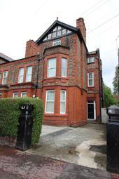 Thumbnail 1 bedroom flat to rent in Denman Drive, Liverpool