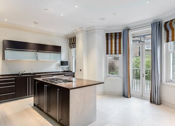 Thumbnail 6 bed property to rent in Tite Street, Chelsea