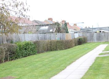 Thumbnail 2 bed terraced house to rent in Adrians Walk, Slough, Berkshire