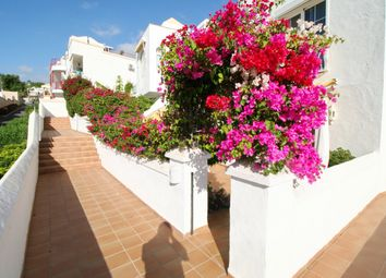 Thumbnail 2 bed town house for sale in Callao Salvaje, Tenerife, Spain
