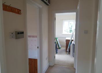 Thumbnail 1 bed flat to rent in St George'S, Chard Road, Axminster