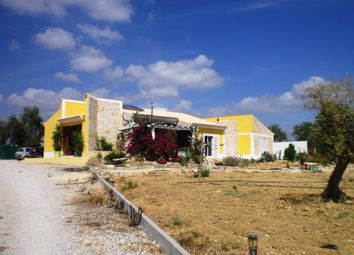 Thumbnail 3 bed villa for sale in Olhao, Algarve, Portugal