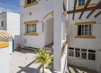 Thumbnail 3 bed town house for sale in Ameijeira, Lagos, Algarve, Portugal