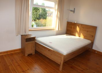 Thumbnail Room to rent in Beecholme Drive, Ashford