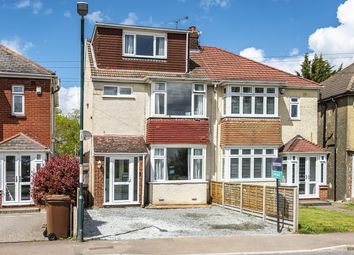Magpie Hall Road, Chatham ME4, south east england property