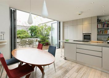 Thumbnail 6 bed property for sale in Ashley Court Road, Bristol