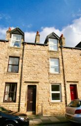 Thumbnail 3 bed terraced house for sale in Prospect Street, Lancaster