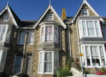Thumbnail Studio for sale in Morrab Road, Penzance