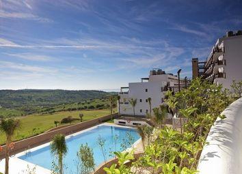 Thumbnail 2 bedroom apartment for sale in Spain, Málaga, Estepona