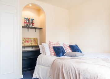 Thumbnail Room to rent in Edgware Road, Paddington Station, Central London
