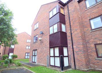 2 bed flat for sale in Caldew Maltings, Bridge Lane, Carlisle CA2