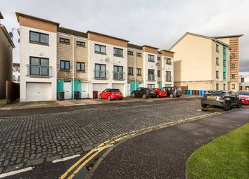 4 bed town house for sale in Milton Street, Dundee, Angus DD3