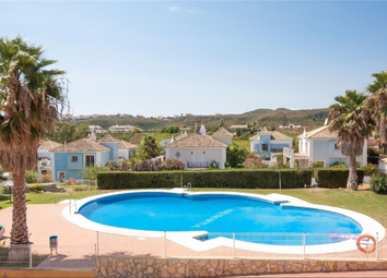 Thumbnail 3 bed town house for sale in Manilva-Sabinilla, Malaga, Andalusia, Spain
