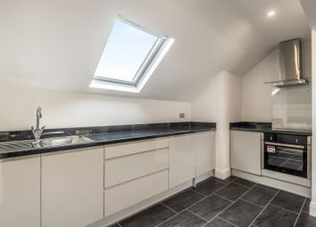 1 bed flat for sale in Caversham Road, Reading RG1