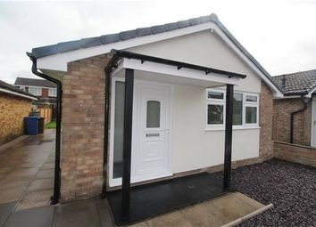 Thumbnail 2 bed property for sale in Pendle Road, Leyland