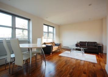 Thumbnail 2 bed flat to rent in Elizabeth Mews, London