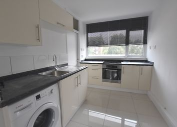 Thumbnail 5 bed maisonette to rent in Abbots Park, London