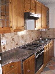 Thumbnail 3 bed flat to rent in Petteril Bank Road, Carlisle