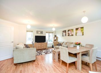 3 bed semi-detached house for sale in Mansfield Place, Maidstone, Kent ME15