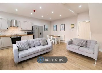 Thumbnail 6 bed terraced house to rent in Manton Road, Liverpool