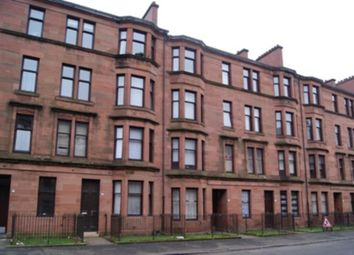 Thumbnail 1 bedroom flat to rent in 21 Earl Street, Scotstoun, Glasgow