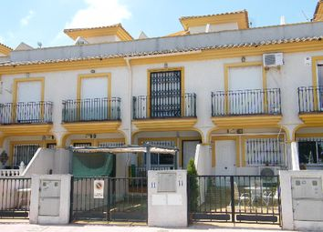 Thumbnail 2 bed town house for sale in 03159 Daya Nueva, Alicante, Spain