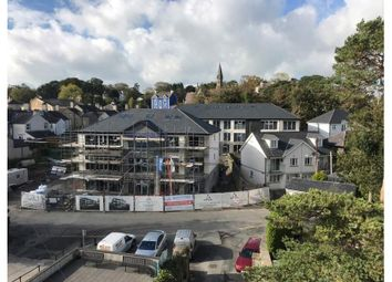 Thumbnail Land for sale in Min Y Don, Menai Bridge LL59 5De