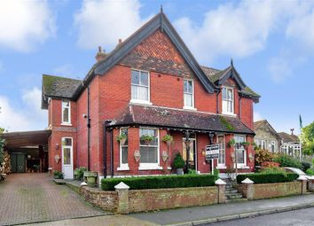 Thumbnail 6 bed detached house for sale in Granville Road, Totland Bay, Isle Of Wight
