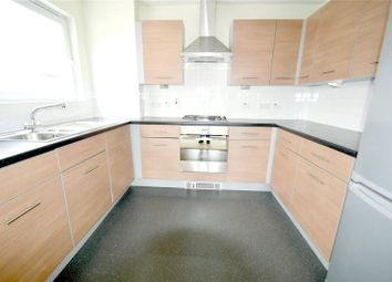 Thumbnail 2 bed flat to rent in Gemini Court, 852 Brighton Road, Purley