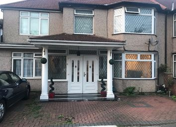 Thumbnail 5 bed semi-detached house for sale in Sudbury Heights Avenue, Middlesex