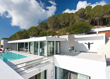 Thumbnail 5 bed property for sale in Luxury Villa, San Jose, Ibiza