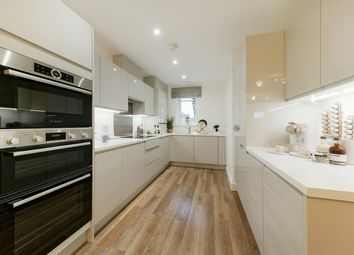 Thumbnail 2 bed end terrace house for sale in Boxted Road, Hemel Hempstead