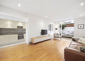 2 bed maisonette for sale in St Helens Gardens, London W10