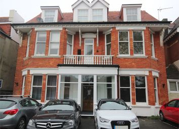 Thumbnail 2 bed flat for sale in Morwenna Court, 26 Glen Road, Bournemouth, Dorset