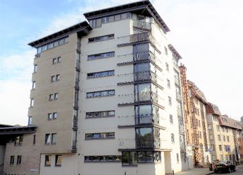 Thumbnail 2 bed flat to rent in Belford Road, Dean Village, Edinburgh