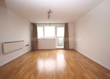Thumbnail 2 bed flat to rent in Singapore Road, West Ealing, Greater London.