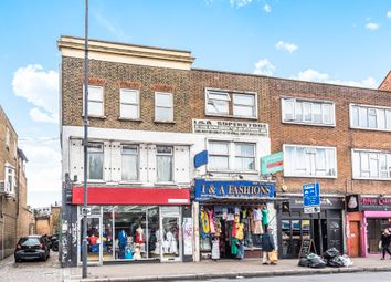 Thumbnail Retail premises to let in 86 Mitcham Road, Tooting