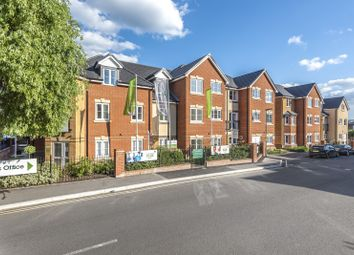 Thumbnail 2 bed flat for sale in Edward Place, Churchfield Road, Walton