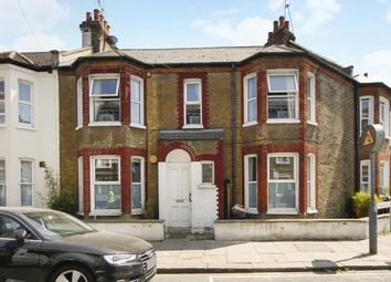 Thumbnail 3 bed flat for sale in Broughton Street, Battersea, London