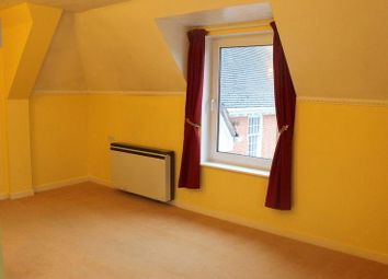 Thumbnail 2 bedroom property for sale in High Street, Hoddesdon