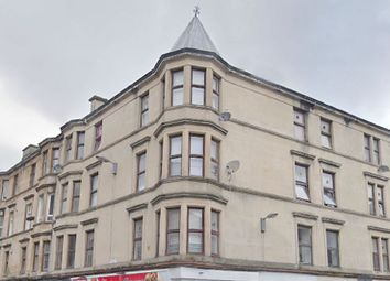 Thumbnail 1 bedroom flat for sale in 7, Ravel Row, Flat 3-3, Glasgow G315Ew